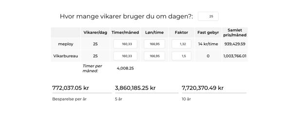 Screenshot 2019-08-29 at 19.29.42